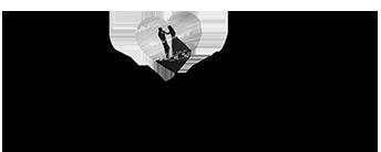 Mircea Turdean – Fotograf de nunta Targu-Mures si Cluj-Napoca logo