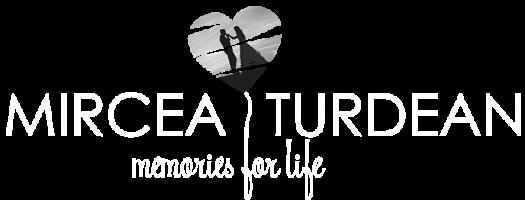 Mircea Turdean - Fotograf de nunta Targu-Mures si Cluj-Napoca